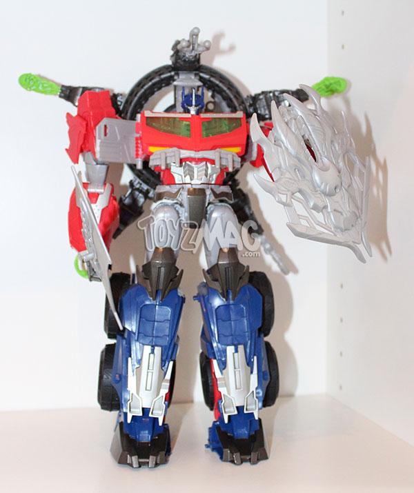 transformers hasbro