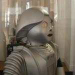 Robots : des films aux jouets - Reportage au musée des Arts et Métiers