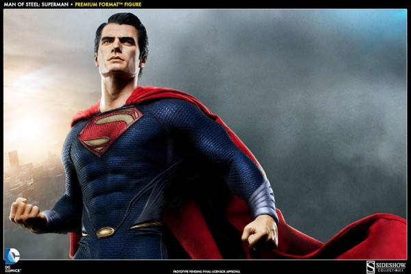 0001-300351-man-of-steel-superman-001