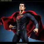 0003-300351-man-of-steel-superman-003
