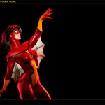 0004-300125-spider-woman-004
