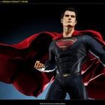 0004-300351-man-of-steel-superman-004