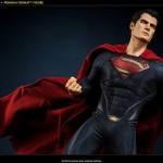 0005-300351-man-of-steel-superman-005