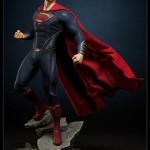 0006-300351-man-of-steel-superman-006