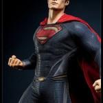 0007-300351-man-of-steel-superman-007
