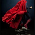 0008-300351-man-of-steel-superman-008