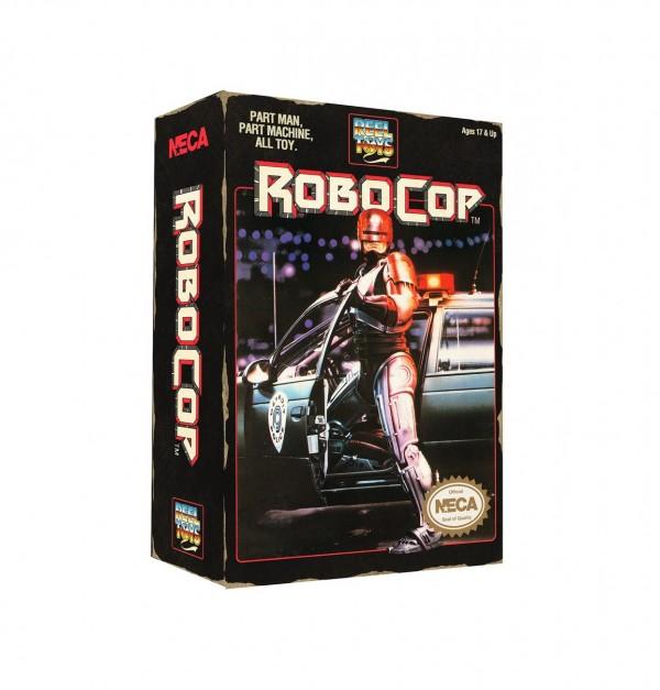 0008-RoboCop_Box_Mock