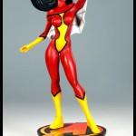 0009-300125-spider-woman-009