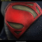 0009-300351-man-of-steel-superman-009