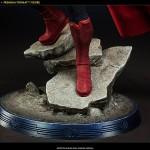 0010-300351-man-of-steel-superman-010