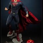 0011-300351-man-of-steel-superman-011