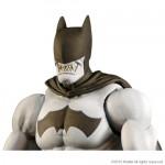 NYCC : Batzarro chez DC Universe - MAJ