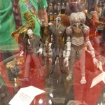 DST NYCC toyzmag 2013 11