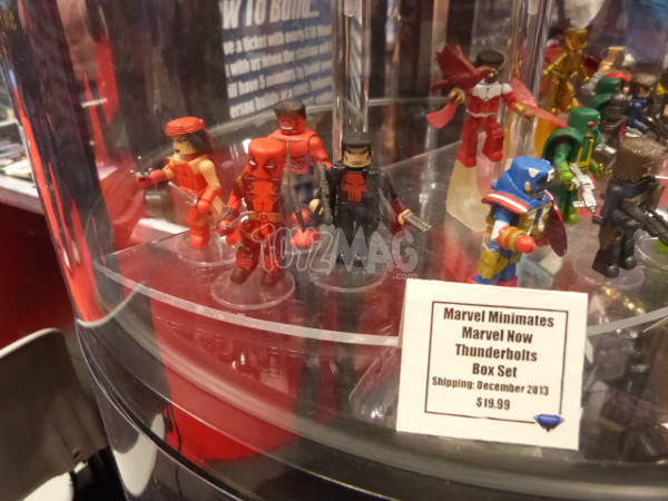 DST NYCC toyzmag 2013 13