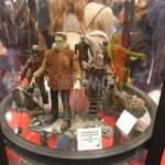 DST NYCC toyzmag 2013 2