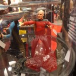 DST NYCC toyzmag 2013 22