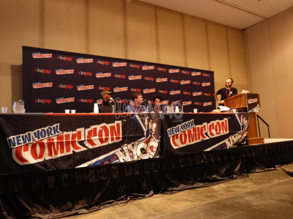 DST NYCC toyzmag 2013 28