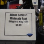 DST NYCC toyzmag 2013 37