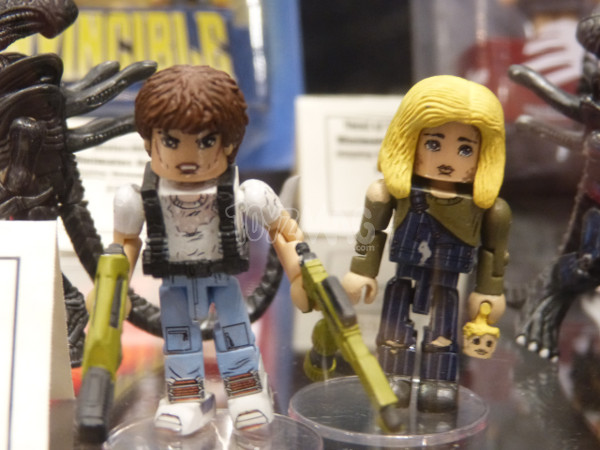 DST NYCC toyzmag 2013 38