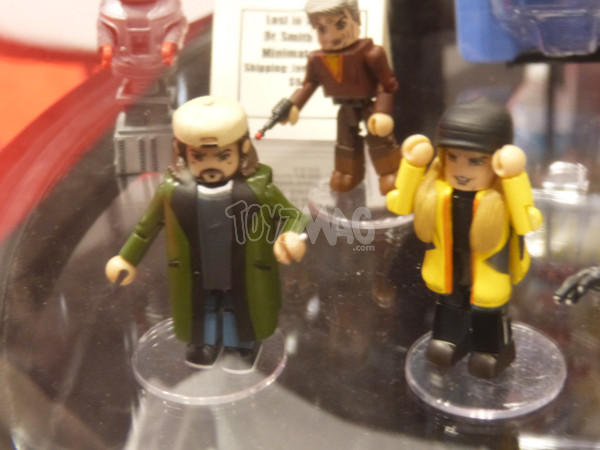 DST NYCC toyzmag 2013 42