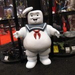 DST NYCC toyzmag 2013 8