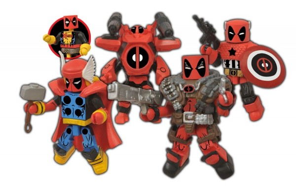DeadpoolMinimates1