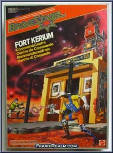 FortKeriumCommandCenter-Front