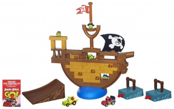 Jenga Pirate Pig Attack Game_main_13