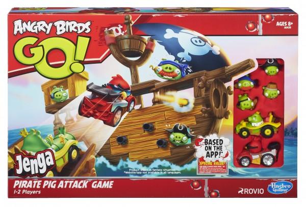 Jenga Pirate Pig Attack Game_pkg_13