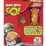 Jenga Rowdy Racers Corporal Pigs Roadster_pkg_13