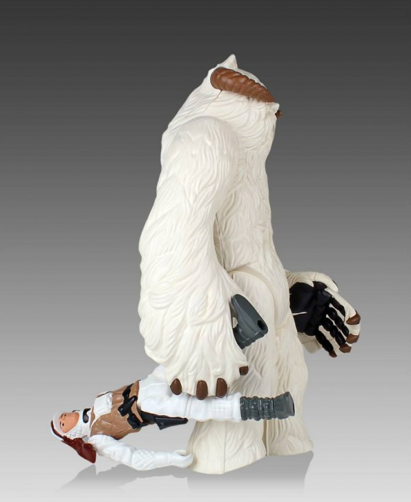 Star-Wars-Jumbo-Kenner-Wampa-008