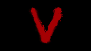 V_2009_Intertitle