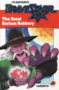 bravestarr-the-great-kerium-robbery-ladybird-book-bravestarr-first-edition-gloss-hardback-1987-2873-p