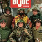 G.I. Joe : le fan n°1 vendrait sa collection