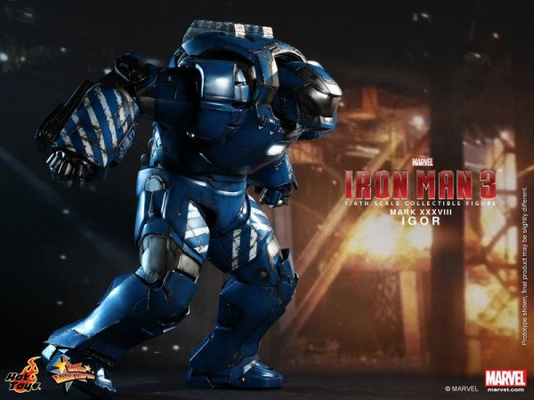 hot toys iron man 3 mk38 igor 10 (10)