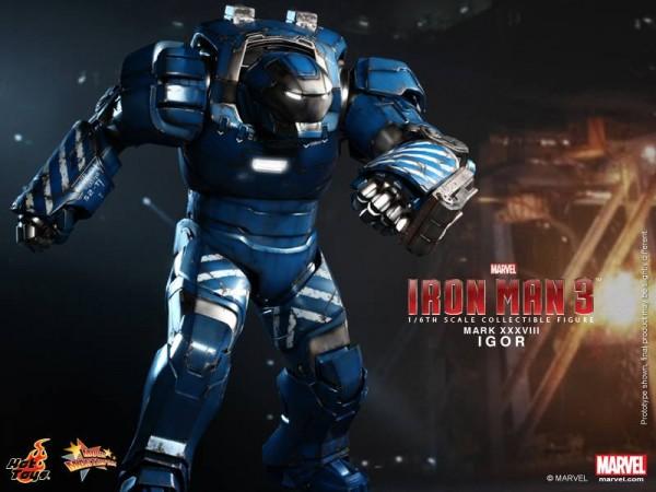 hot toys iron man 3 mk38 igor 10 (14)