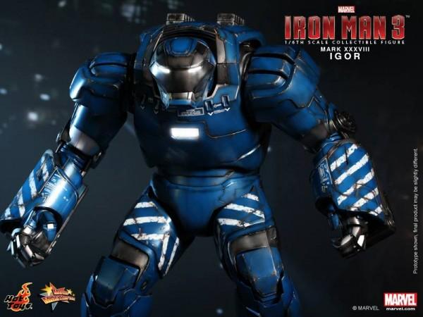 hot toys iron man 3 mk38 igor 10 (15)