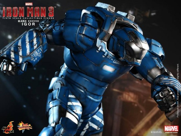 hot toys iron man 3 mk38 igor 10 (2)