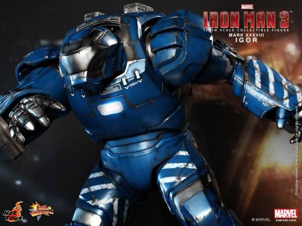 hot toys iron man 3 mk38 igor 10 (3)