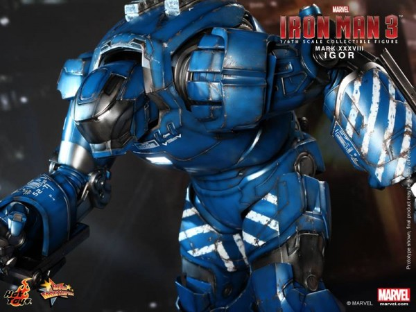 hot toys iron man 3 mk38 igor 10 (4)