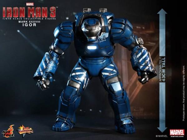 hot toys iron man 3 mk38 igor 10 (6)