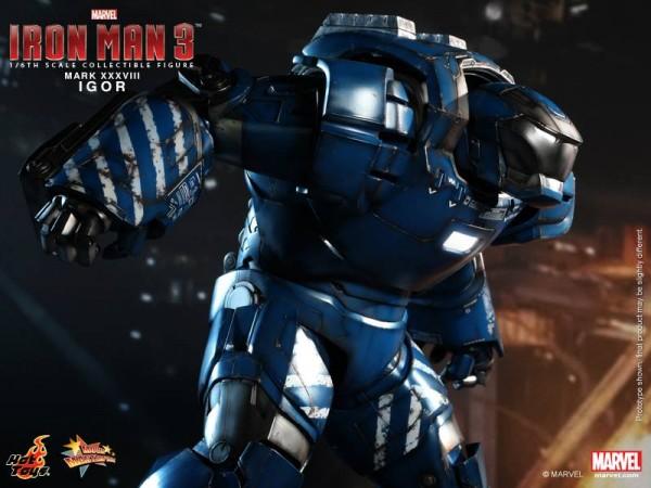 hot toys iron man 3 mk38 igor 10