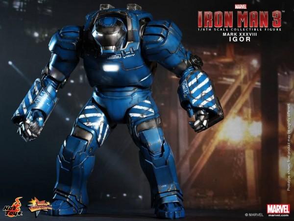 hot toys iron man 3 mk38 igor 10 (7)