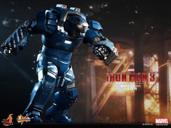hot toys iron man 3 mk38 igor 10 (8)