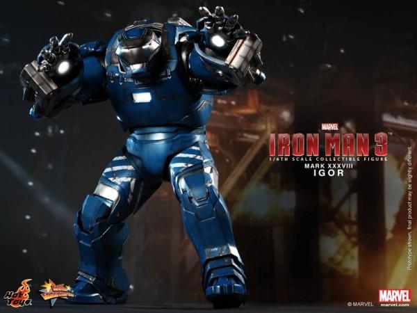 hot toys iron man 3 mk38 igor 10 (9)