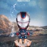 hot toys serie 2 iron man 3 cosbabies 11