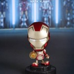 hot toys serie 2 iron man 3 cosbabies 2