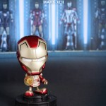 hot toys serie 2 iron man 3 cosbabies 3