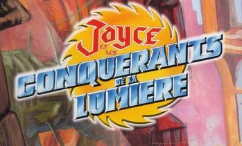 jayce-conquerants-lumiere-L-3