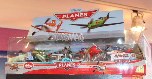 jpojj2013-disney-planes-2